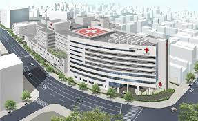 病院03.jpg
